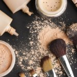 Best Makeup Foundations For Women Over 40