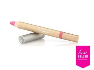 Mally Beauty Lip Magnifier
