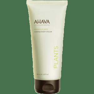 Ahava Firming Body Cream