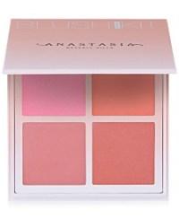 Anastasia Beverly Hills Blush Kit - Radiant