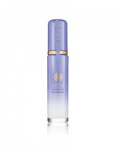 Tatcha LUMINOUS Dewy Skin Mist FULL Size $48 USD