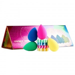 Beauty Blender Sweet Indulgence