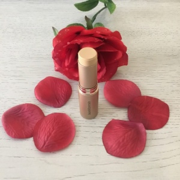bareMinerals Complexion Rescue Foundation Stick Review