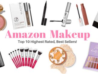Amazon Makeup