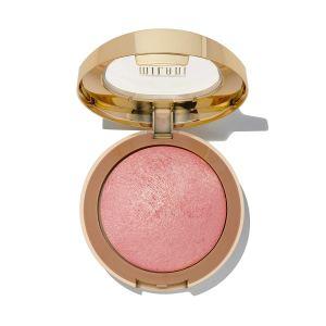 Milani Baked Blush on Amazon