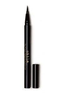 Stila Stay All Day Waterproof Liquid Eye Liner in Amazon Makeup