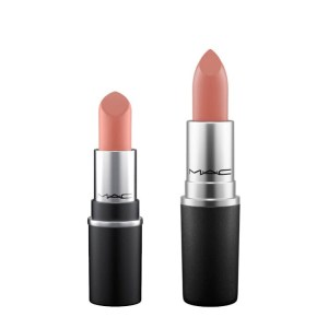 Get a Free Lipstick with Back to MAC