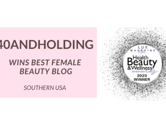Best Female Beauty Blog