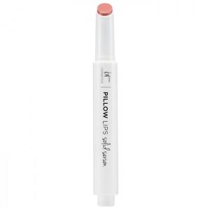 Lipsticks for women over 40.