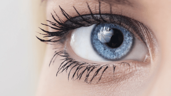 How to Reduce Eye Strain from Computers