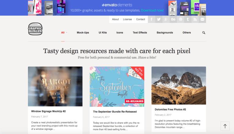 web-recursos-diseño-5