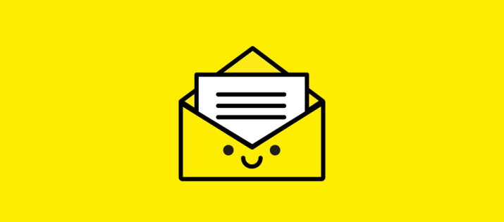 asunto_mail