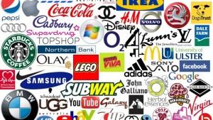 myths about logo design