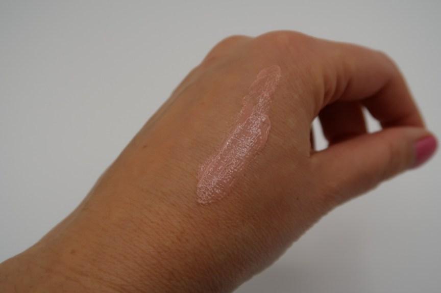 47 en net 68, wat zijn de verschillen in huidverzorging?