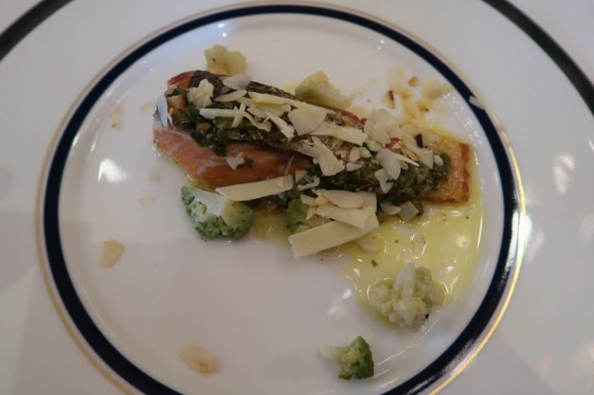 The Grand Blogger Dinner 2018, soms klopt een avond gewoon