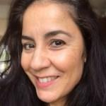 Anti-Aging met Aloë Vera van de Canarische Eilanden