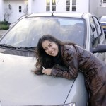 Geld lenen voor je eerste auto?