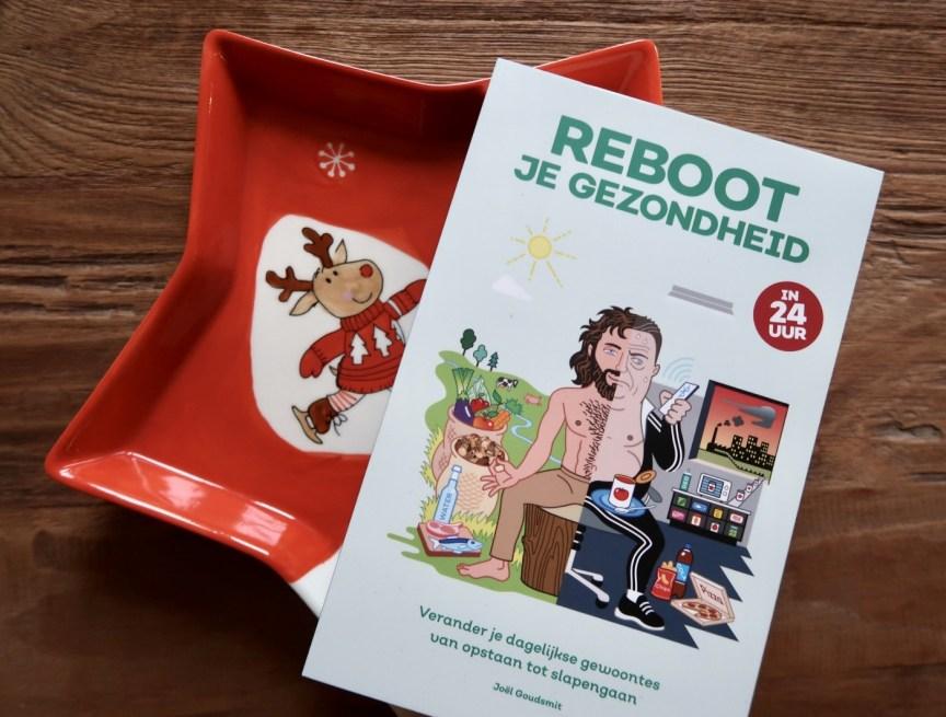 De JouwBox, kersteditie 2020