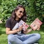 Hoe bijzondere boeken als 'empowering ouderschap' en 'Luna' je kunnen inspireren