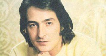 40 años sin Nino Bravo
