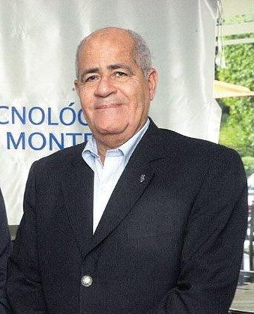 Miguel Gil Mejía