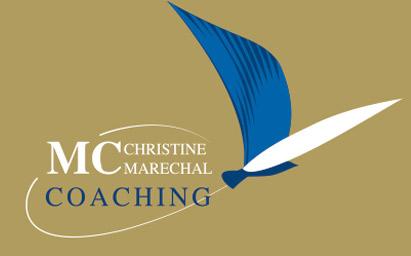 CHRISTINE MARÉCHAL COACHING