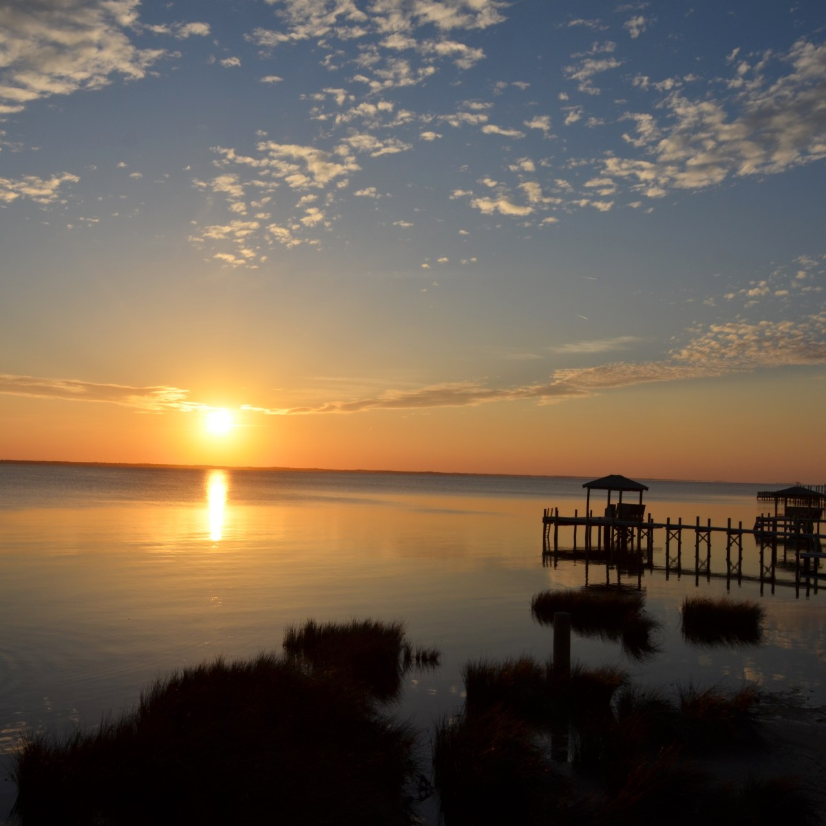 10 Things To Do In The Outer Banks, NC OBX
