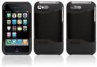 Griffin Clarifi iPhone case