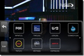 2 Ways to Get TV on Your iPhone – Slingplayer vs  OrbLive