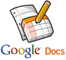 Google Docs | Free Cloud Storage