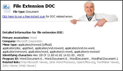 filext_screen