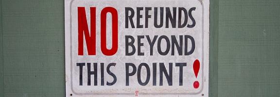 iOS and Mac App Store refunds.jpg
