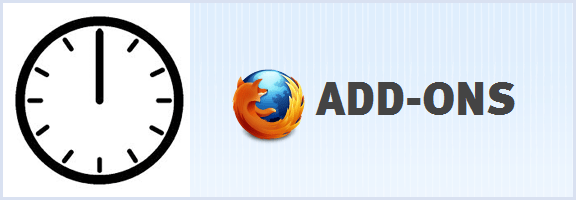 8 Time-Saving Firefox Extensions   40Tech