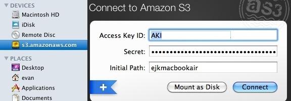 Amazon S3 as local storage.jpeg