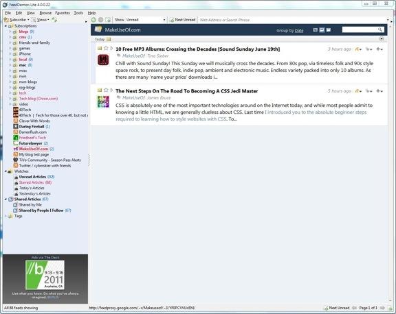 FeedDemon Lite main screen 1.jpg