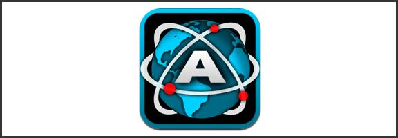 App of the Week : Atomic Web Browser | 40Tech