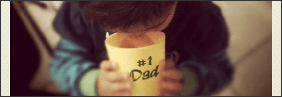 Father's Day Tech-and-Stuff: Gimme! | 40Tech