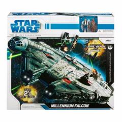 Millennium Falcon | Hasbro