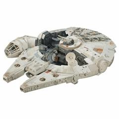 Millennium Falcon Toy | Hasbro