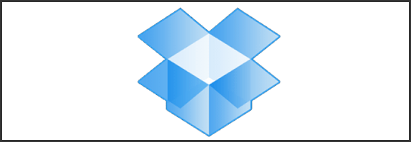Dropbox Updates Terms (again) to Calm Intellectual Property Fears | 40Tech