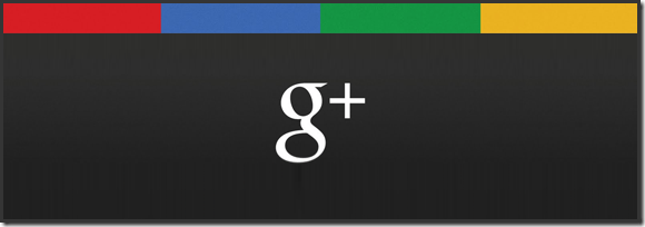You've Heard the Hype, Now You've Tried it for Yourself – Tell Us How You Really Feel About Google+ | 40Tech