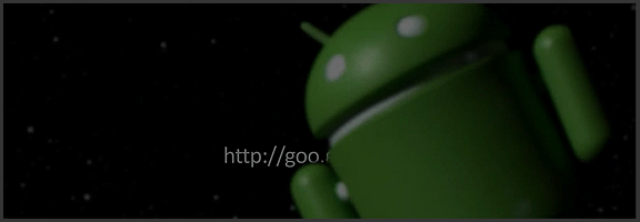 Nexus S and Android in Space | 40Tech