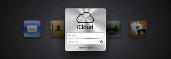 ICloud does not sync Pages documents on the Mac
