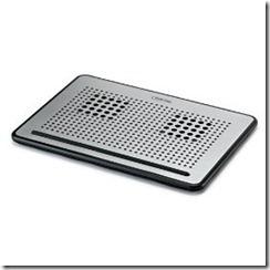 Portable LapGuard Laptop Desk | Digital Innovations