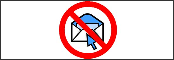 The Death of Email -- At Least Internally -- At A Large Multi-national Company | 40Tech