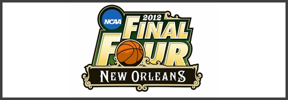 Still Haven't Filled Out Your March Madness Bracket? Let PickMyBracket.com Do It For You!   40Tech