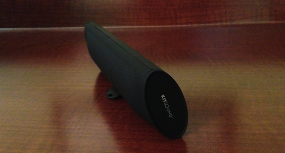 kitsound boombar rear angle