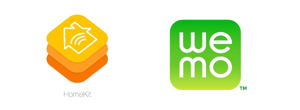wemo-and-homekit