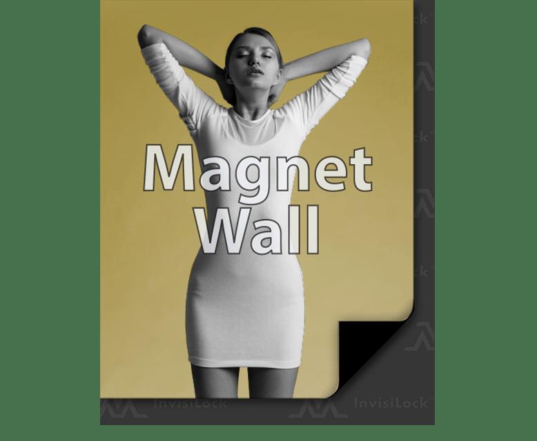 magnet wall prints 40 visuals