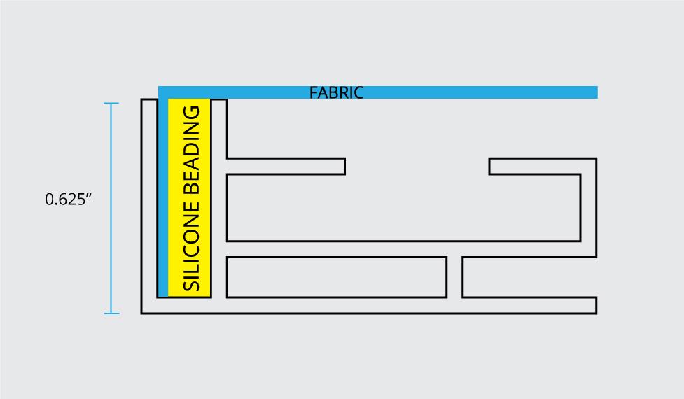 Beste 2x4 Framing Nagelgröße Bilder - Benutzerdefinierte ...